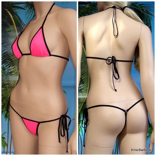 Bikini N6