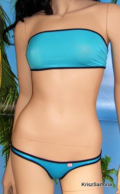 bikini veronika
