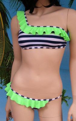 bikini norita